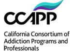 Addiction Programs for Women in Monterey