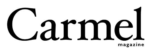 Carmel Magazine Supports Monterey Sober Living