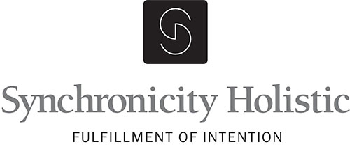 Synchronicity Holistic supports Monterey Sober Living