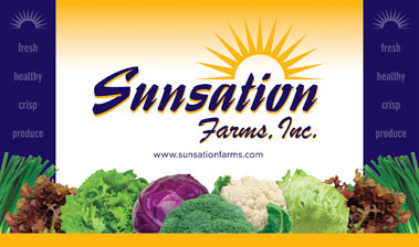 Sunsation Farms supports Monterey Sober Living